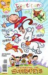 Super-Pets.jpg