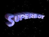 Superboy (serie de televisión)