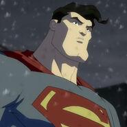 Superman-dkreturns
