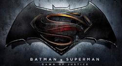 Batman v Superman DJ.png
