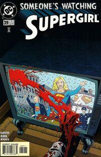 Supergirl 1996 39