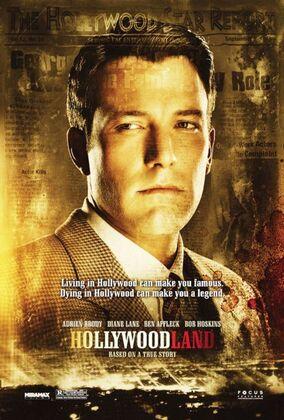 Hollywoodland poster.jpg
