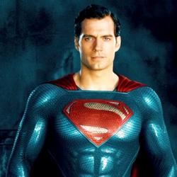 Kryptonianos