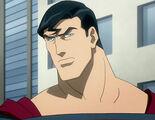 Superman-returnofblackadam