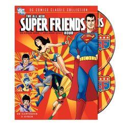 DVD - The All New Super Friends Hour - Season 1 Volume 1.jpg