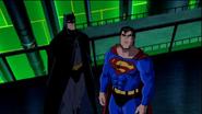 Supes Bat