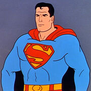 Superman-filmation.jpg