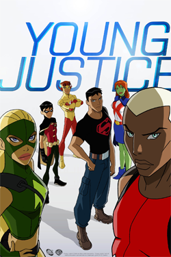 Young Justice.PNG