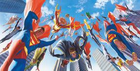 New Krypton Kryptonians.jpg