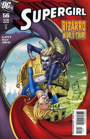 Supergirl 2005 56.jpg