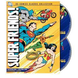 DVD - Super Friends! - Season 1 Volume 1.jpg
