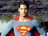 Superboy (TV)