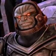 Darkseid-jlheroes