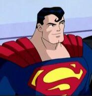 Superman Fisher Price