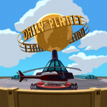 Dailyplanet-justiceleagueaction.png