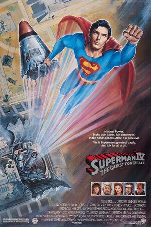 Superman iv.jpg