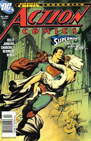 Action Comics 836.jpg