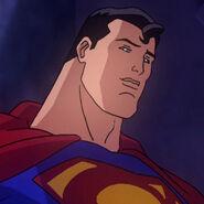 Superman-allstar