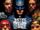 Justice League (film)