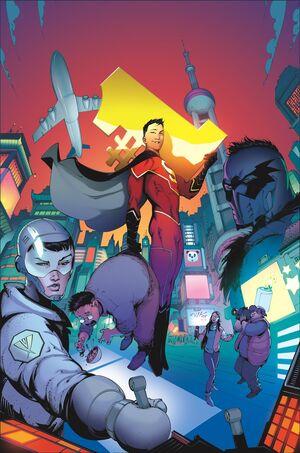 New Super-Man Vol 1 1 Textless.jpg
