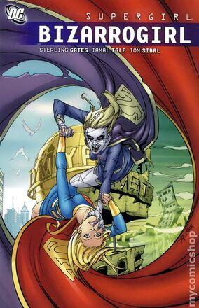 SupergirlBizarrogirlTrade.jpg