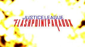 Title-flashpoint.jpg