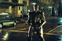 Justicier-d-acier-1997-03-g