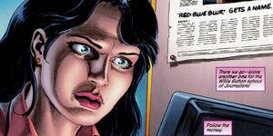 Comics-redblueblur.jpg