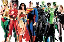Justice League Portrait.jpg