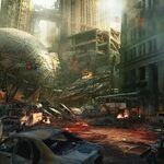 Mkvsdc-metropolis1.jpg