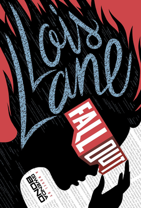 Lois Lane Fallout.png
