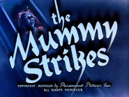 Famous-mummystrikes