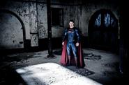 Superman BVS 1