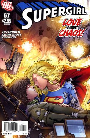 Supergirl 2005 67.jpg