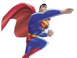 Superman (UADC)