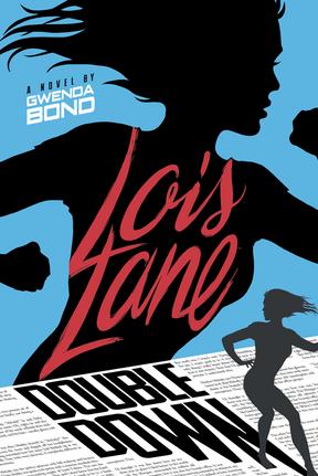 Lois Lane Double Down.png