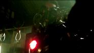 007 season1 trailer