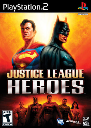 Justice League Heroes box.jpg