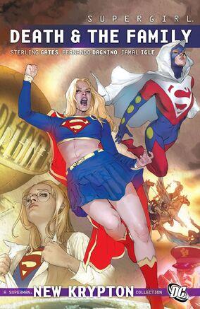 SupergirlDeathAndTheFamilyTrade.jpeg