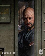 Jon-Cryer-as-Lex-Luthor-on-Supergirl