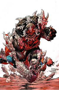 Doomsday by Tony S. Daniel and Sandu Florea.png