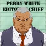 Perrywhite-ass.jpg