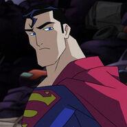 Superman-thebatman