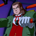 Toyman - Young Justice