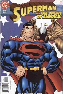 Superman Vol 2 178