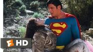 Superman (1978) - The Death of Lois Lane Scene (9 10) Movieclips