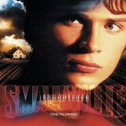 Smallville The Talon Mix Soundtrack