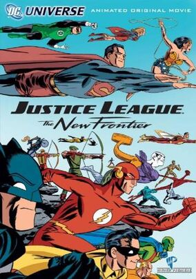 Justice League New Frontier.jpg