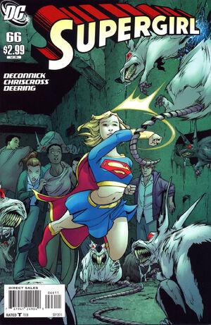 Supergirl 2005 66.jpg