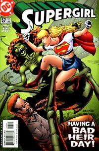 Supergirl 1996 57